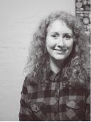 Katrin Wanitschek