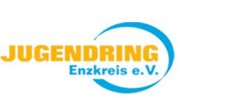 Jugendring Enzkreis e. V.