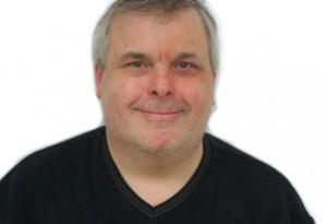Stefan Lehrer
