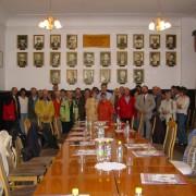 Myslowice 2006