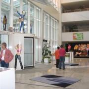 Bravoausstellung 2006