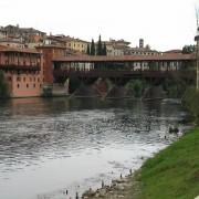 Bassano 2007