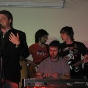 Europax 2008