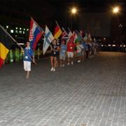 Olympiade 2009