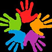 Nachhaltigkeitstage Aktion 04.06.2019 Niefern