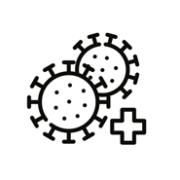 Jugendring Enzkreis - mobile Testteams
