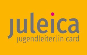 Jugendring Enzkreis - Juleica