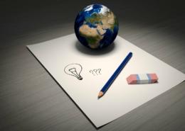 Workshop Ideenlabor mit The Artpole